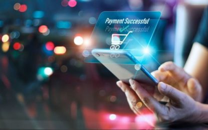 The key types of P2P payment apps and why they matter