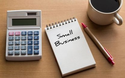 5 ways your small business could be throwing away money