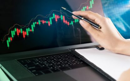 Candlestick patterns Forex traders should know inside and out