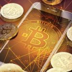 Take advantage of the constant increase in Bitcoin