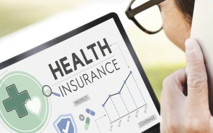 Things to keep in mind while buying Health Insurance