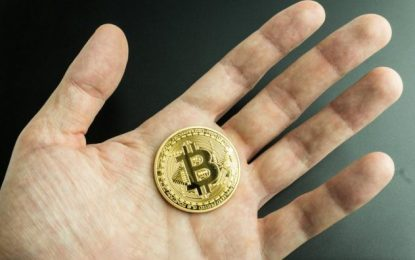 The bitcoin journey: Learning the 4 ways on how to own bitcoins