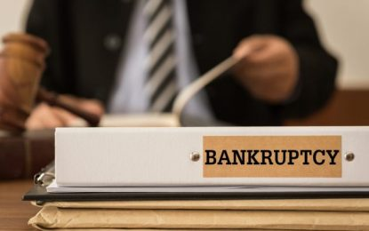 Is filing for bankruptcy worth It? Learning what's right for you