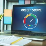 Do you need a good credit score to start a business?