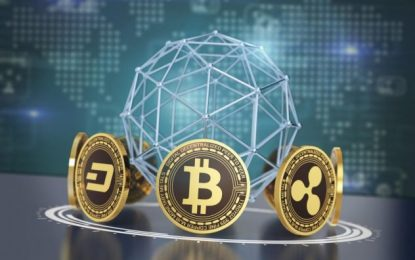 5 signs it's time for you to ditch crypto