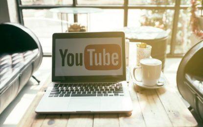 Make money on YouTube: Reality or myth?