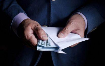 European Commission's proposal shines light on European money laundering
