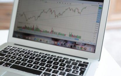 How to hack trading using CFDs