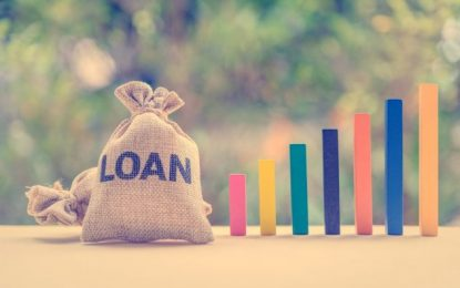 Understanding soft and hard pulls and how they can affect business loan application