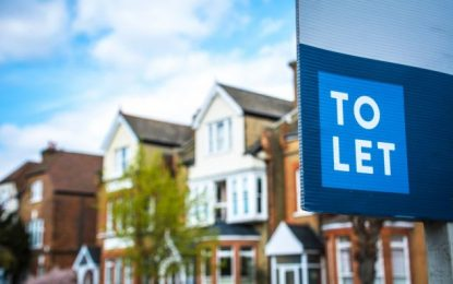 Can you make money from buy to let property?