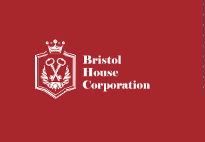Bristol House Review