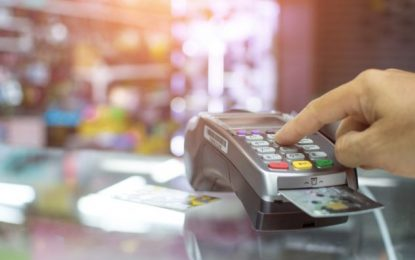Why you need the cheapest payment processor