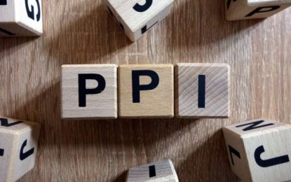 Hidden PPI claims spark new claims