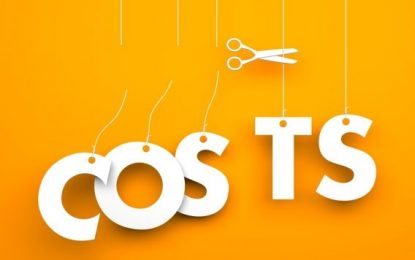5 simple tips to cut your business costs