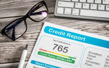 Top tips to help build your credit ahead of help to buy