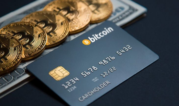 3 tips on how to use bitcoin debit card