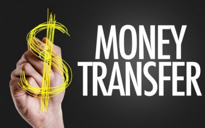 3 fast ways to transfer money overseas