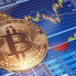 Still in doubt about investing in bitcoin?