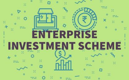 Understanding EIS investments: What are they?