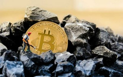 Is mining bitcoin a lucrative deal or not?
