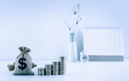 Should you invest in funds that trade below net asset value?