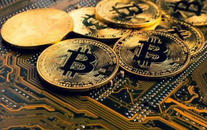 Know how to buy bitcoin with ease in Australia