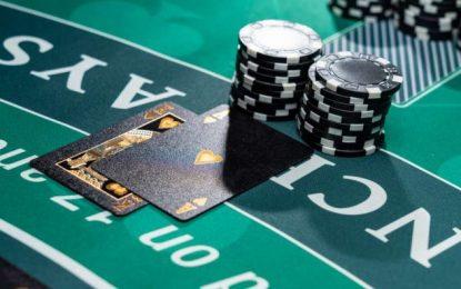 Top tips for choosing the best live blackjack casino apps