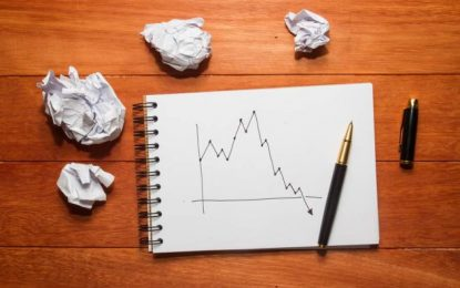5 common misconceptions that may hinder you from investing