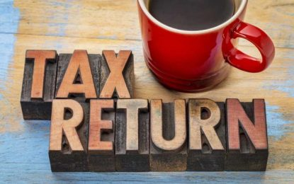 How to make the most out of your tax returns