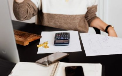 Overcoming psychological barriers in managing your finances