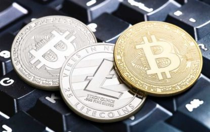 Things you need to know about cryptocurrency and how to buy bitcoins