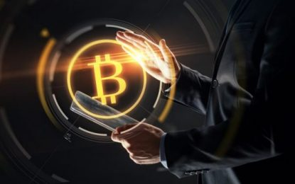 Reasons why entrepreneurs should use bitcoin