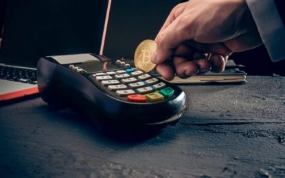 How you can use bitcoin for purchases