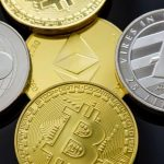 5 common cryptocurrency mistakes all new investors make
