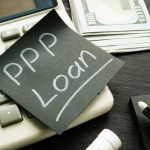 SBA PPP Loans are saving American SMEs… for now