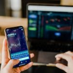 Best alternatives to Robinhood for UK investors