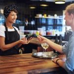 How will open banking impact and improve the hospitality industry?