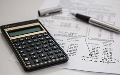 Essential money-saving strategies for your small business