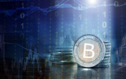 What is inflation?Understanding bitcoin inflation