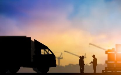Need to save money on your fleet management? Here's 10 top tips