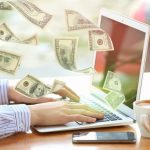 Ways to make money online fast from your laptop in 2021