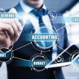 5 ways business accounting services can benefit your business