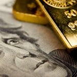 Why was the gold standard abandoned?