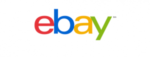 Ebay Rises As Morgan Stanley Double Upgrades On Payments Shakeup